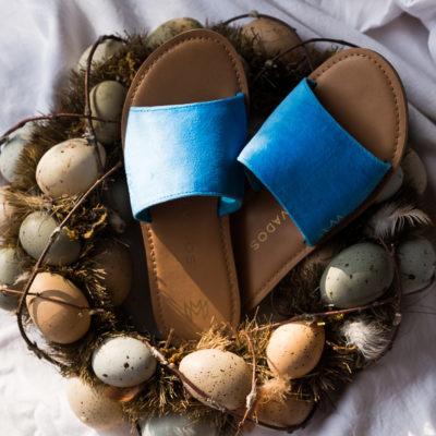 MALVADOS Easter2
